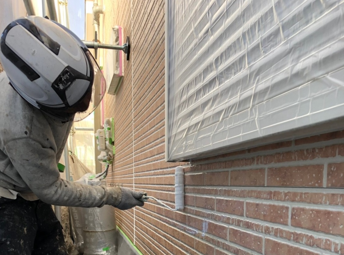 外壁塗装工事見積もりが安かったけど、大丈夫なの?